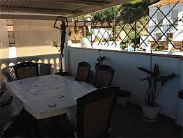 Chalet en venta en Cártama - 296675656