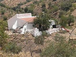 Finca rústica en venta en Almogía - 296676097