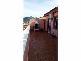 Dachwohnung in verkauf in Cártama - 296676166