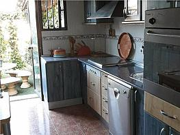 Casa adossada en venda Cártama - 296676403
