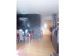 Piso en alquiler en Cártama - 389862370
