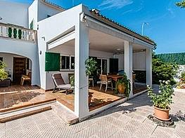 Foto - Chalet en venta en calle Can Pastilla, Can Pastilla en Palma de Mallorca - 285474166