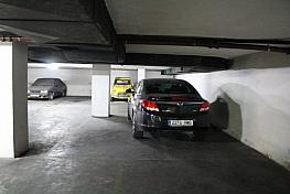 Foto - Parking en venta en calle Arxiduc, Urbanitzacions Llevant en Palma de Mallorca - 329243854