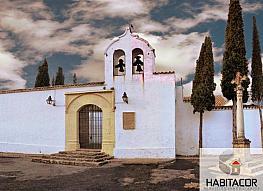 Foto - Casa en alquiler en calle Santa Mâ de Trassierra, Periurbano Oeste-Sierra en Córdoba - 307534883