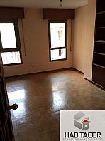 Foto - Piso en alquiler en calle Centro, Centro en Córdoba - 307539725