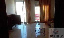 Foto - Piso en alquiler en calle Centro, Centro en Córdoba - 307539746