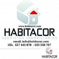 Foto - Local comercial en alquiler en calle Zoco, Poniente Sur en Córdoba - 307540259