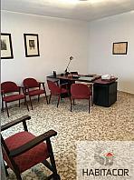 Foto - Oficina en alquiler en calle Centro, Centro en Córdoba - 307541108