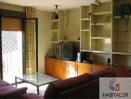 Foto - Piso en alquiler en calle San Pedro, Centro en Córdoba - 307541147