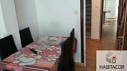 Foto - Piso en alquiler en calle Levante, Levante en Córdoba - 307541318