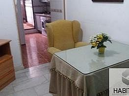 Foto - Piso en alquiler en calle Santa Marina, Centro en Córdoba - 349278624