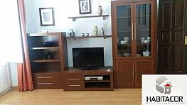 Foto - Apartamento en alquiler en calle Centro, Centro en Córdoba - 307541609