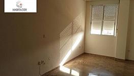 Foto - Piso en alquiler en calle Ciudad Jardin, Poniente Sur en Córdoba - 307541744