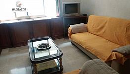 Foto - Apartamento en alquiler en calle Centro, Centro en Córdoba - 308578342