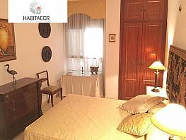 Foto - Apartamento en alquiler en calle Centro, Centro en Córdoba - 322708683