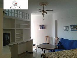 Foto - Piso en alquiler en calle Ciudad Jardin, Poniente Sur en Córdoba - 327757677
