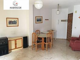 Foto - Apartamento en alquiler en calle Centro, Centro en Córdoba - 332534707