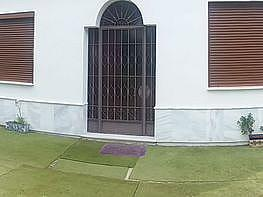 Foto - Loft en alquiler en calle Carrerra del Caballo, Norte Sierra en Córdoba - 343391342