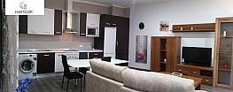 Foto - Apartamento en alquiler en calle Fidiana, Córdoba - 348566639