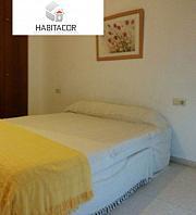 Foto - Piso en alquiler en calle Hipercor, Noroeste en Córdoba - 368892408