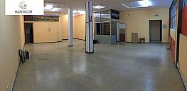 Foto - Local comercial en alquiler en calle Centro, Centro en Córdoba - 374412173