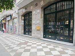 Foto - Ático en alquiler en calle Granada, Centro en Granada - 260739006