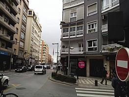 Foto - Piso en alquiler en calle Recogidas, Centro en Granada - 261107547