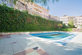 Foto - Piso en alquiler en calle Bola de Oro, Genil en Granada - 270072566