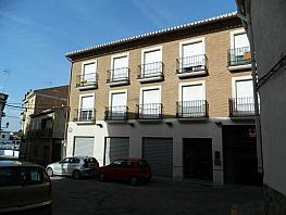 Foto - Piso en alquiler en calle Alhendín Centro, Alhendín - 331417438