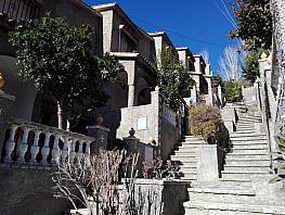Foto - Casa en alquiler en calle Alfaguara, Alfacar - 383818912