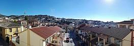 Foto - Piso en alquiler en calle Alfacar, Alfacar - 383819005
