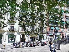Foto - Piso en alquiler en calle Gran Via, Albaicin en Granada - 216015570