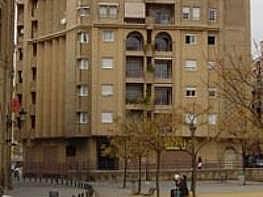 Foto - Apartamento en alquiler en plaza De Toros, Beiro en Granada - 217247420