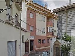 Foto - Piso en alquiler en calle Ogíjares, Ogíjares - 217247525