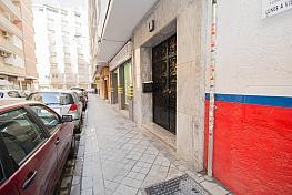 Foto - Ático en alquiler en calle Alhamar, Centro en Granada - 266236512