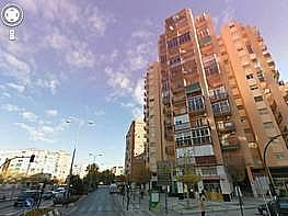 Foto - Piso en alquiler en calle Zaidin, Zaidín en Granada - 220260151