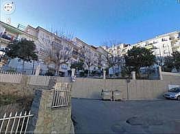 Foto - Piso en alquiler en calle Cenes de la Vega, Cenes de la Vega - 226014818
