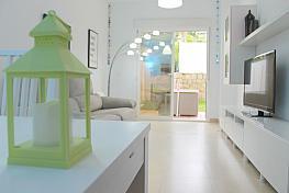Foto 1 - Apartamento en alquiler en Caleta de Velez - 320378420