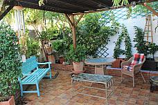 Foto 1 - Apartamento en venta en Caleta de Velez - 215720039
