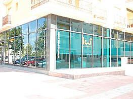 Premises for sale in Torre del mar - 215720069