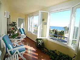 Duplex for sale in Torre del mar - 215720339