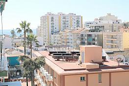 Foto 1 - Apartamento en alquiler de temporada en Torre del mar - 294107613