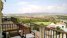 Foto 1 - Apartamento en alquiler de temporada en Caleta de Velez - 215727152
