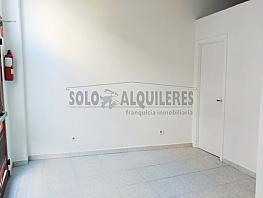 Img_20160314_124708.jpg - Local comercial en alquiler en La Corredoria en Oviedo - 293655222