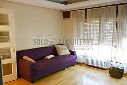 Dsc_4235.jpg - Piso en alquiler en Milán-Pumarin-Pontón de Vaqueros en Oviedo - 324963714