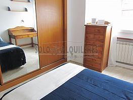 Img_7879.jpg - Piso en alquiler en Oviedo - 293654067