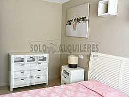 Dsc_2679.jpg - Piso en alquiler en Tenderina en Oviedo - 293654091