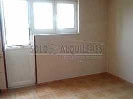 20160630_134923.jpg - Piso en alquiler en Teatinos en Oviedo - 294097503