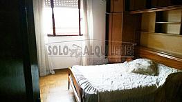 Img-20160627-wa0096.jpg - Piso en alquiler en Gijón - 294097527