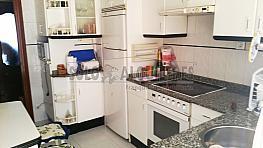 20160714_160353.jpg - Piso en alquiler en Laviada en Gijón - 301447139